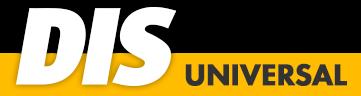 dis-universal-logo