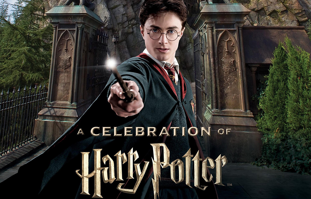 wdwinfo-celebration-harry-potter-1