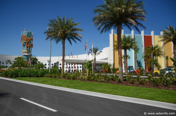 WDWINFO-Universal-Cabana-Bay-Resort-0081