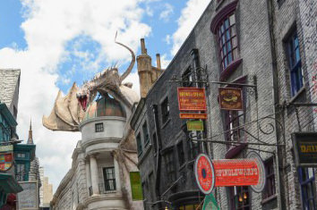 WDWINFO-Universal-Diagon-Alley-001