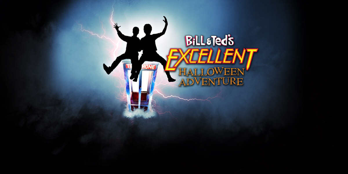 bg_billandted