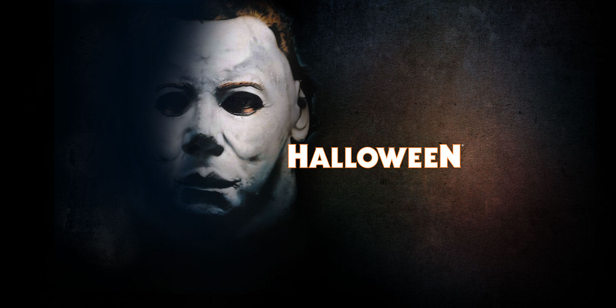 universal orlando resort 2014 halloween horror nights 24 house information