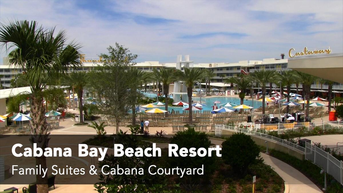 cabanafamilycourtyard_featured