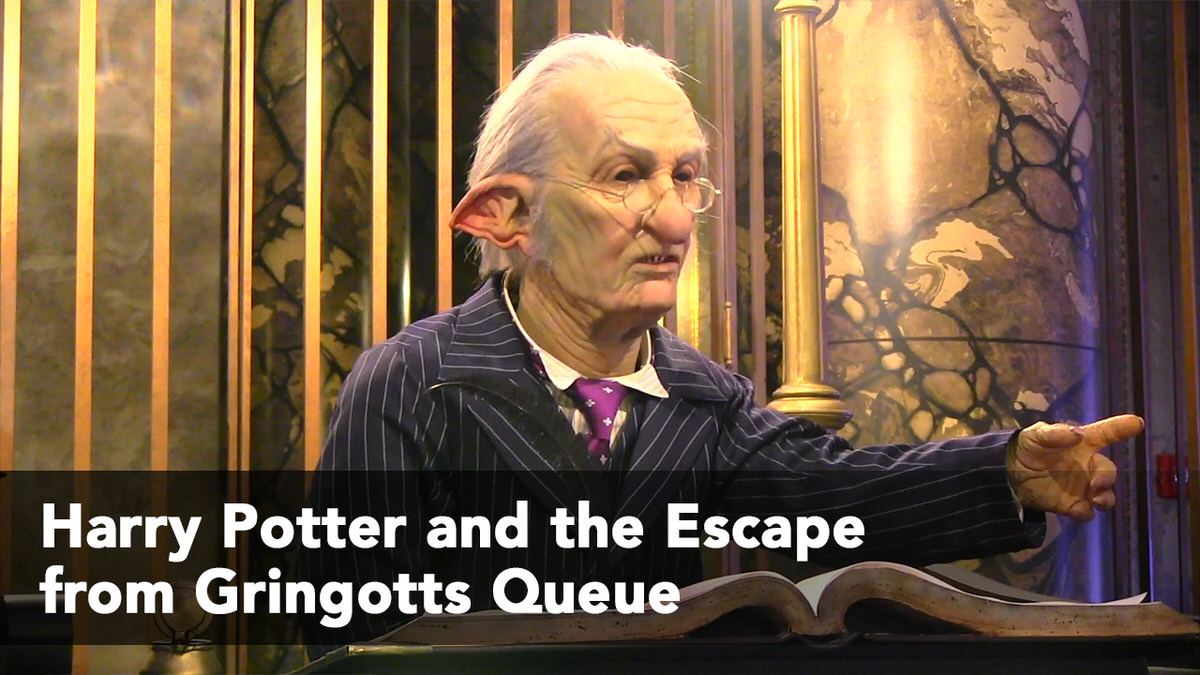 gringotts_featured