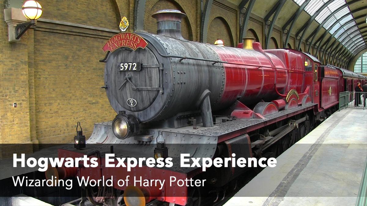 hogwartsexpress_featured