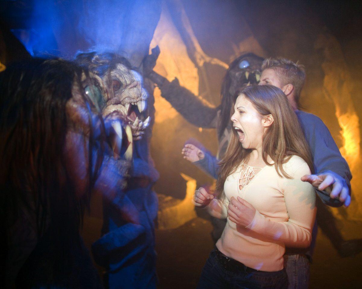 -resources-digitalassets-Halloween Horror Nights 1