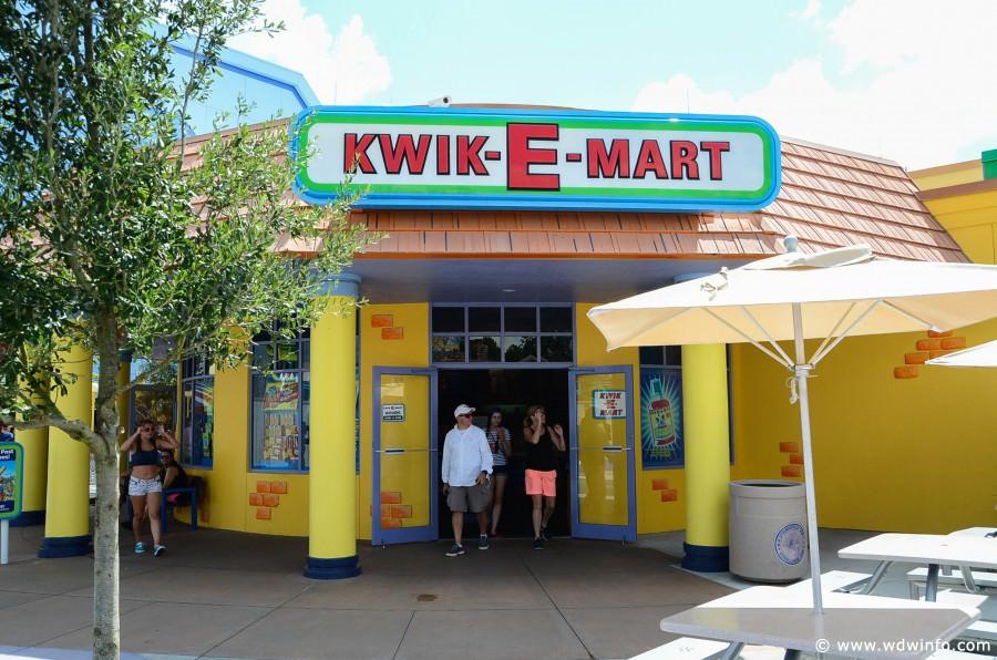 Springfield-USA-Kwik-E-Mart-001