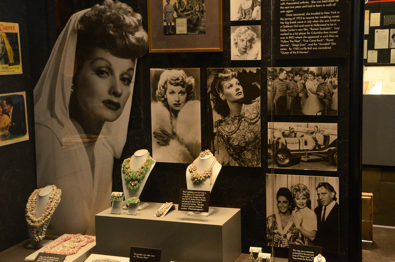Universal-Lucy-Tribute-004
