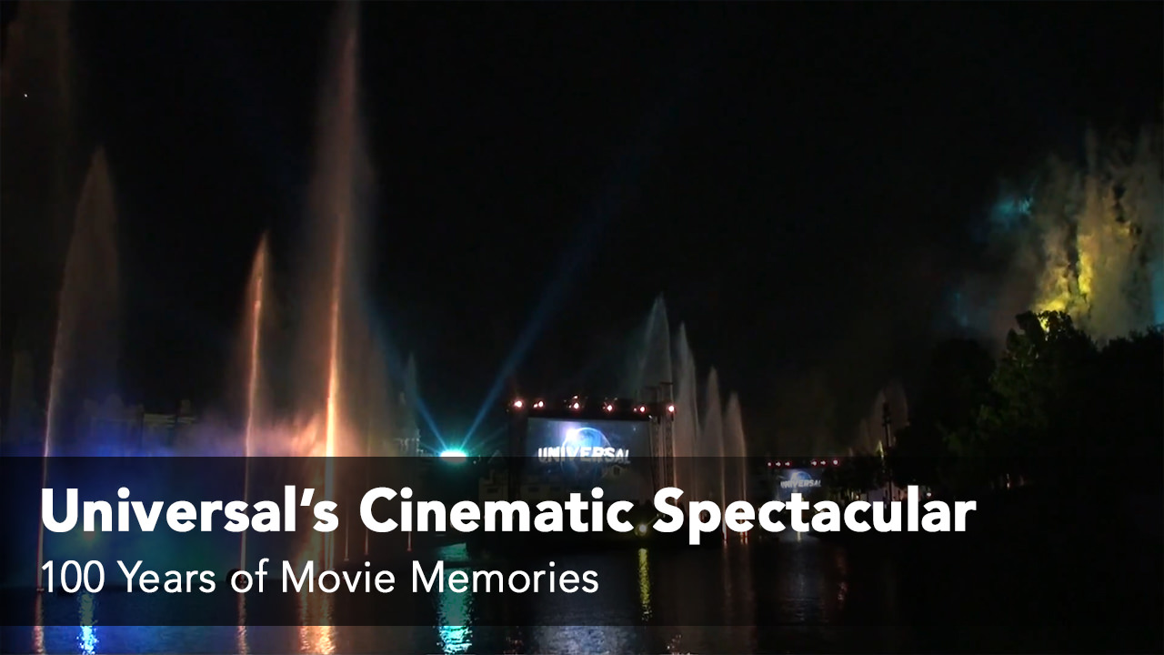 cinematicspectacular_featured