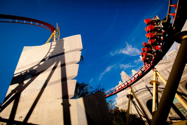 -resources-digitalassets-Hollywood Rip Ride Rockit 3 - LR