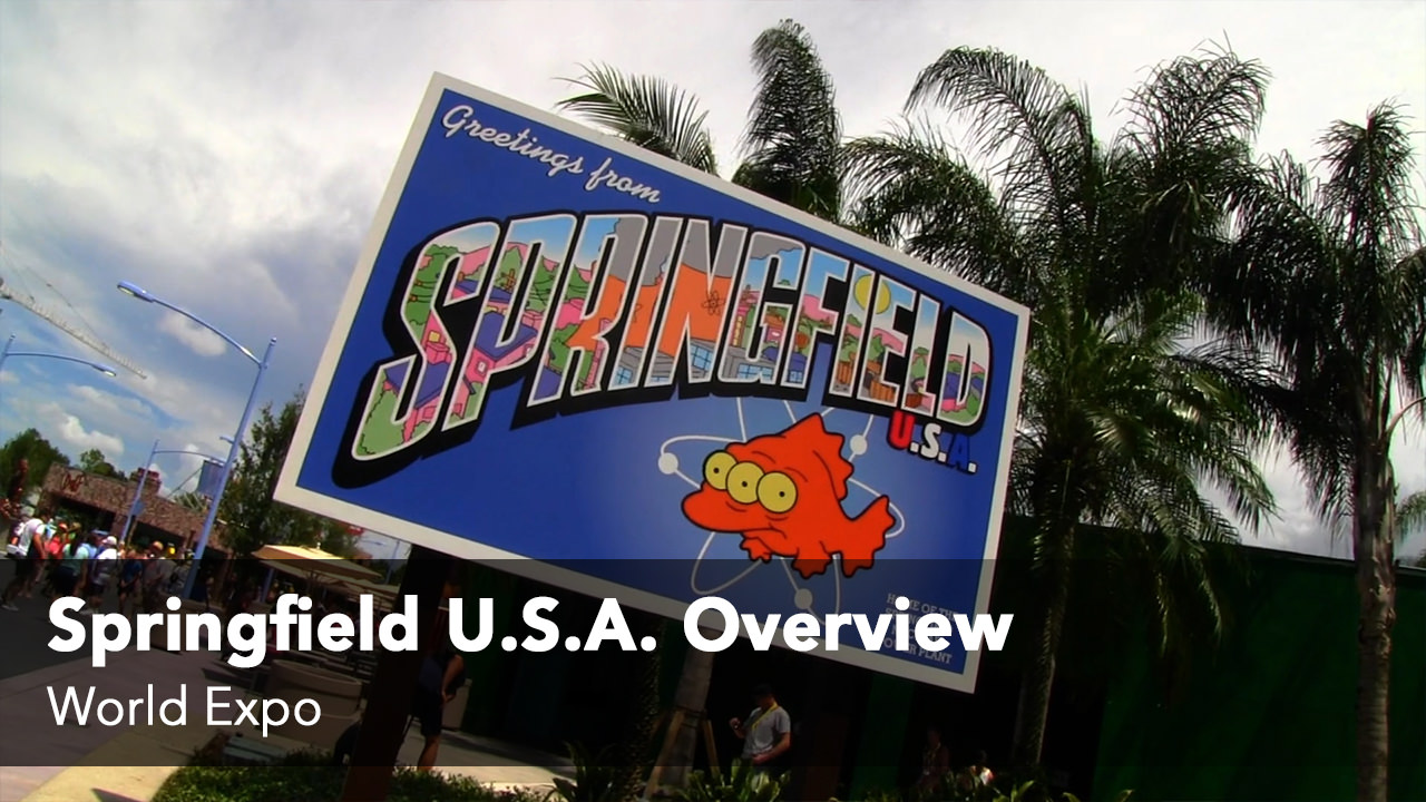 springfield_featured