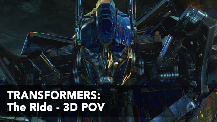 transformerspov_featured