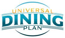 8793_udp_logo_tcm13-36832