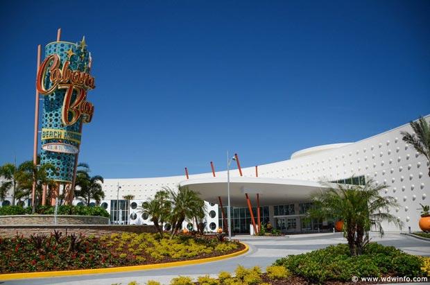 WDWINFO-Universal-Cabana-Bay-Resort-002