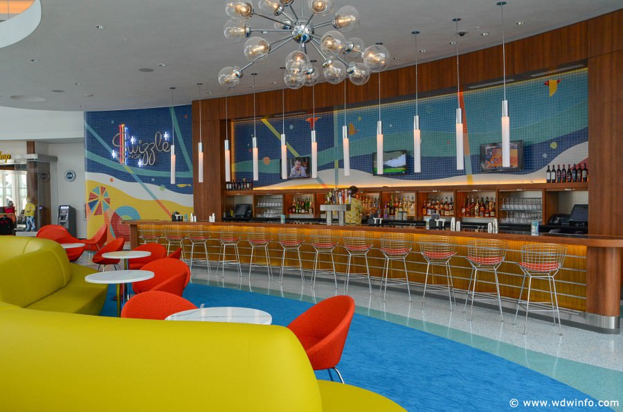 WDWINFO-Universal-Cabana-Bay-Resort-Dining-005