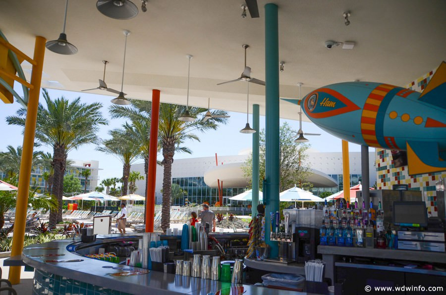 WDWINFO-Universal-Cabana-Bay-Resort-Dining-040