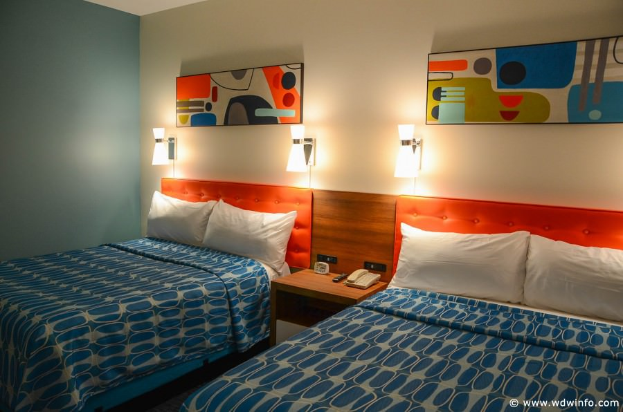 universal orlando resort cabana bay accommodations universal