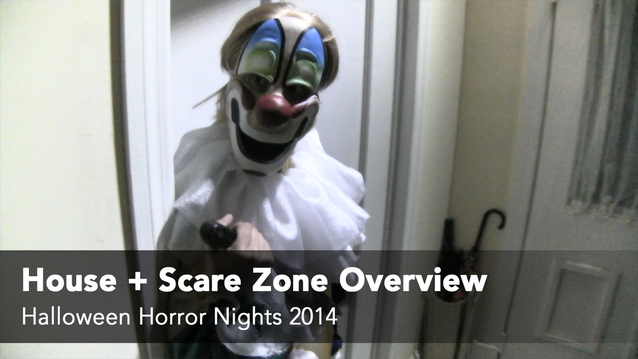 hhn24overview_featured
