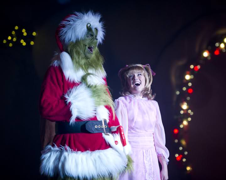 -resources-digitalassets-Grinchmas Wholiday Spectacular 6 - LR
