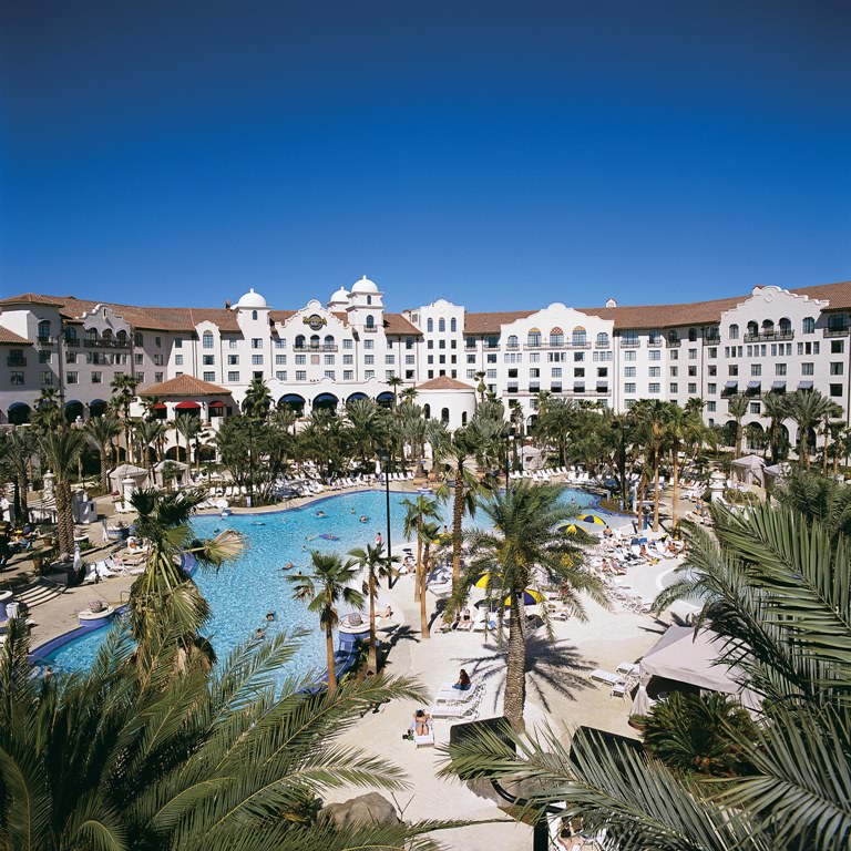 map cape canaveral fl with Pools Recreation Hard Rock Hotel on Fishing Canaveral as well Clia Cruise Ships Bring Big Bucks To Us moreover Iceland E2 80 99s Climate Moves With The Gulf Stream Flow also Pools Recreation Hard Rock Hotel together with Top Florida Attractions.
