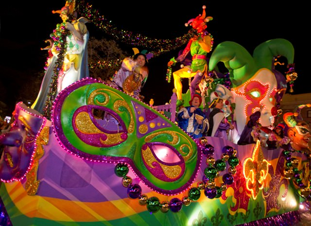 -resources-digitalassets-Mardi Gras at Universal Orlando Resort LR