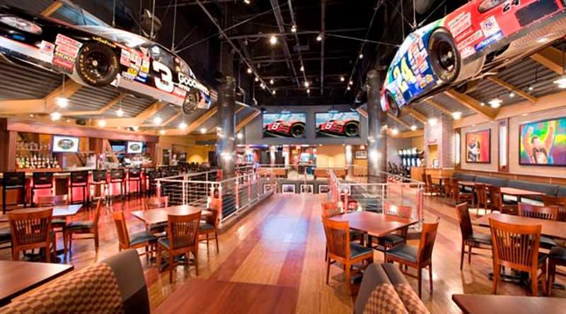 resources-digitalassets-NASCAR-Sports-Grille-2-LR