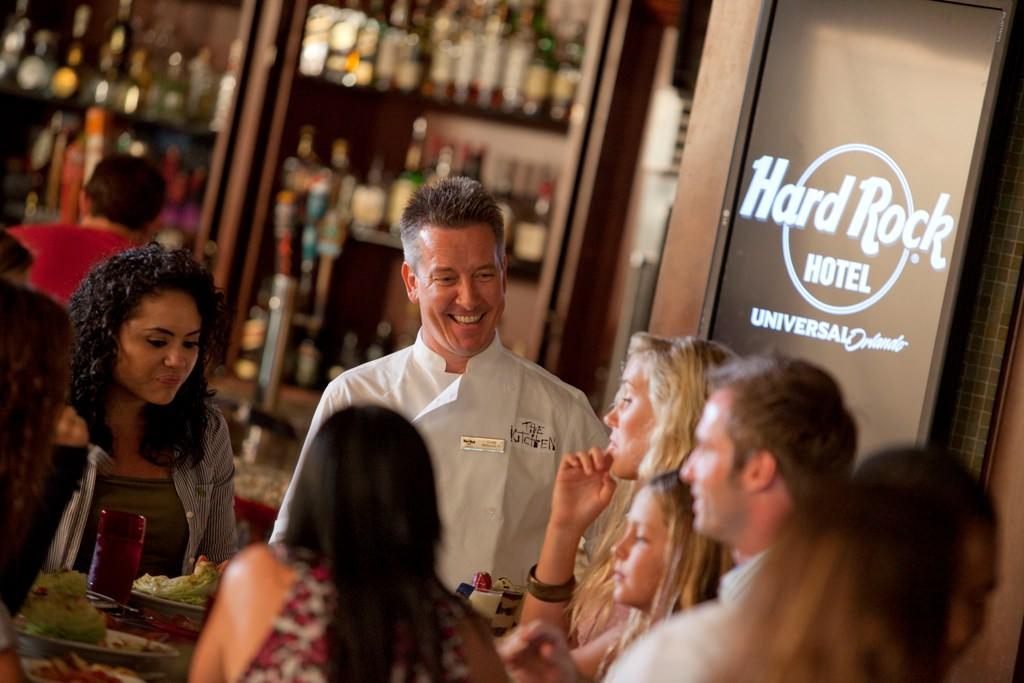 -resources-digitalassets-The Kitchen at Hard Rock Hotel - LR