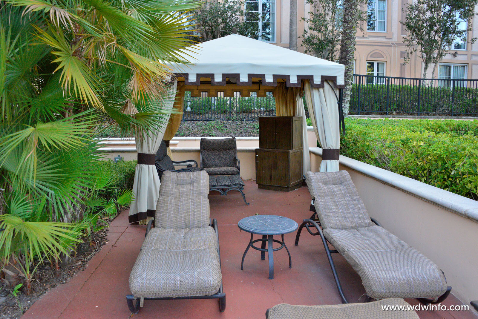 universal orlando resort u2013 review loews portofino bay hotel at