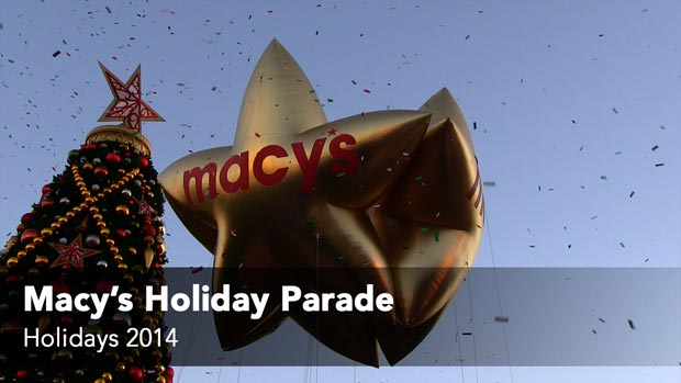 macysholidayparade2014_featured