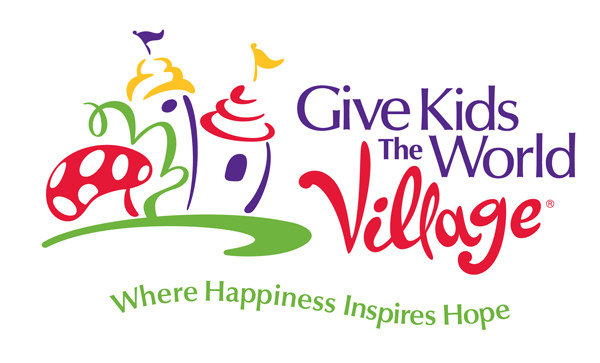 Vacation with Purpose at Universal Orlando and Give Kids the World Village