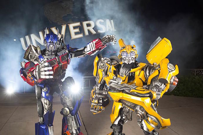 -resources-digitalassets-TRANSFORMERS Coming to UOR LR