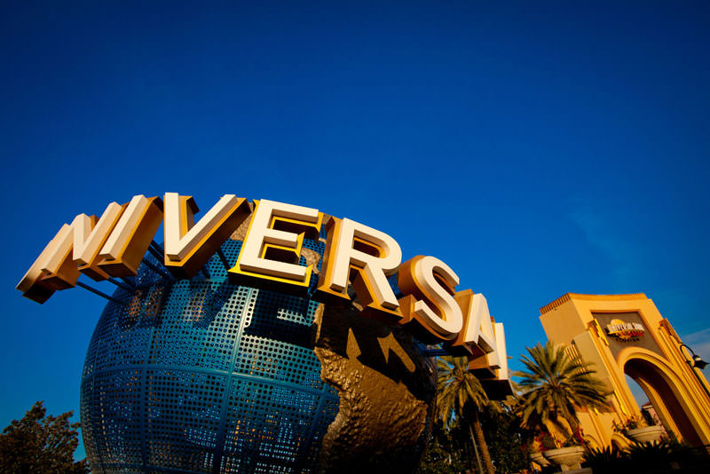 resources-digitalassets-Universal-Orlando-Globe_thumb