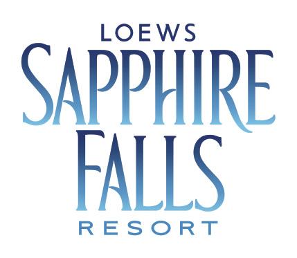 sapphire-falls-logo