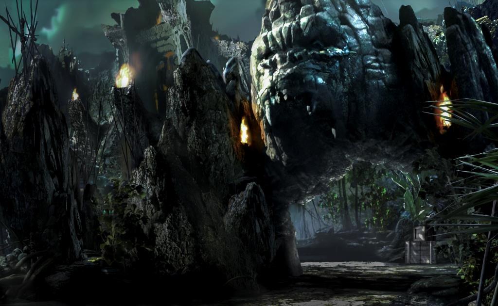 Skull-Island-Reign-of-Kong-Entrance