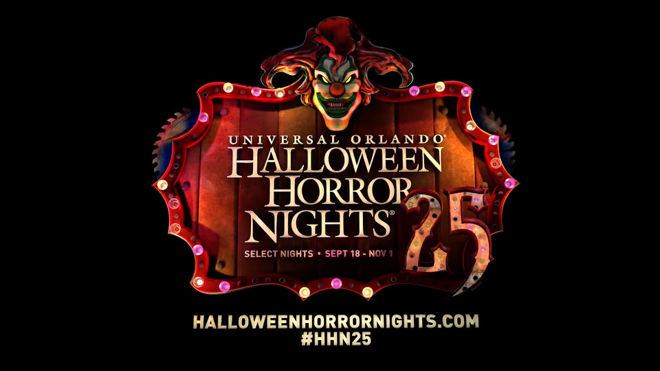 last week information started to circulate on twitter regarding an announcement for halloween horror nights happening on may 19