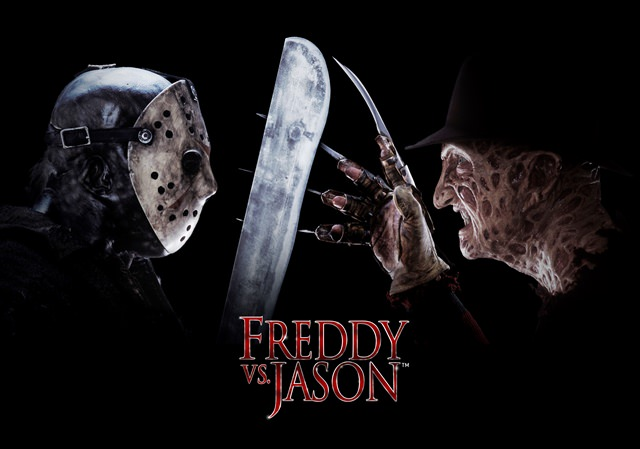 -Images-Freddy_vs_ Jason_Coming_to_UOR_LR_tcm70-52885-1