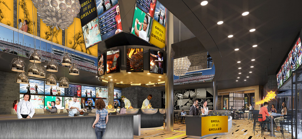 NBC-Sports-Grill-Brew-Interior-Blog-1