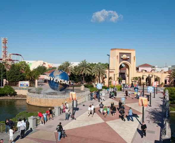 -resources-digitalassets-Universal Orlando Resort LR-1