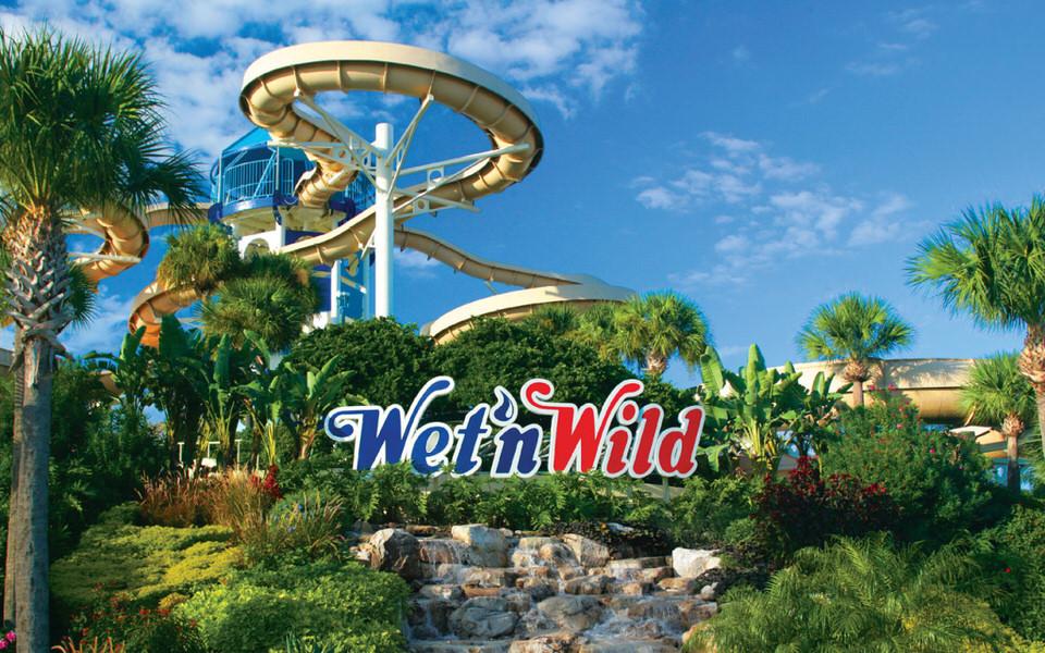 wet-n-wild-1170x731-1