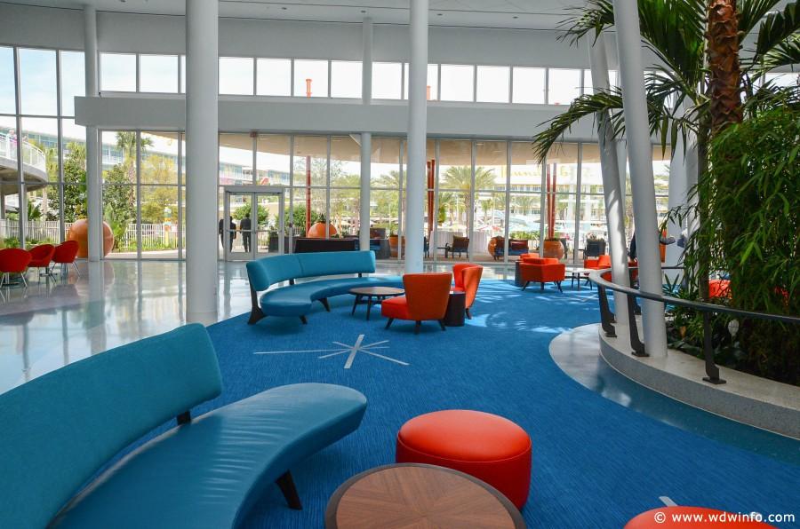 WDWINFO-Universal-Cabana-Bay-Resort-020