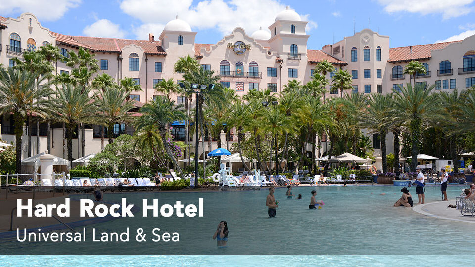 landsea_hardrockhotel_featured