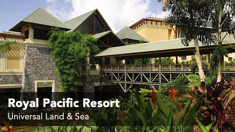 landsea_royalpacific_featured
