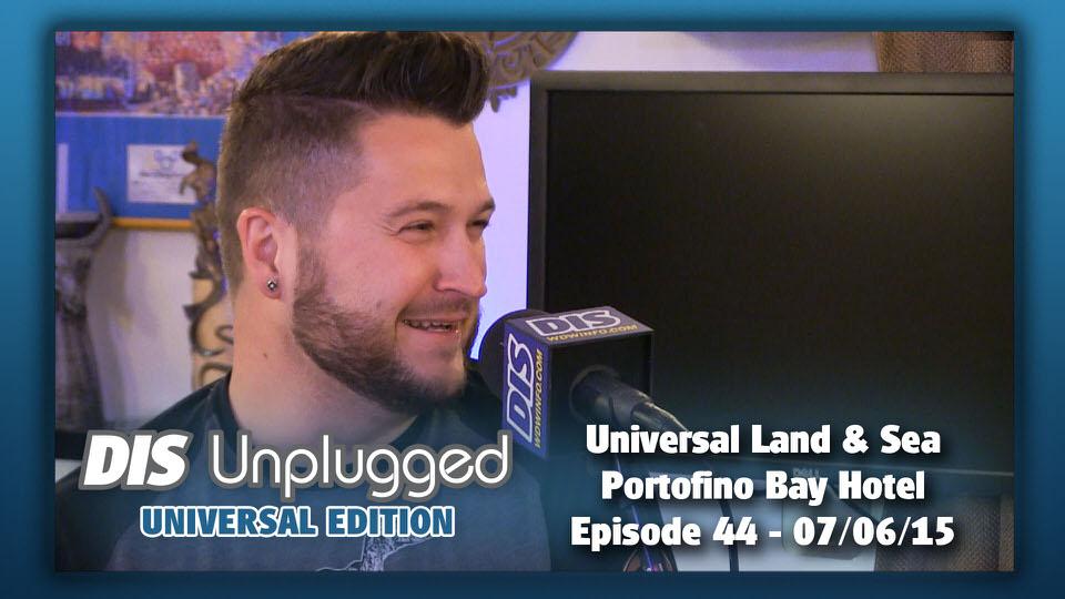 universal044