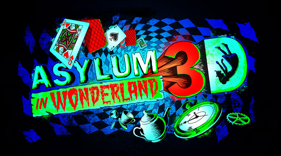 Asylum-in-Wonderland-blog-1