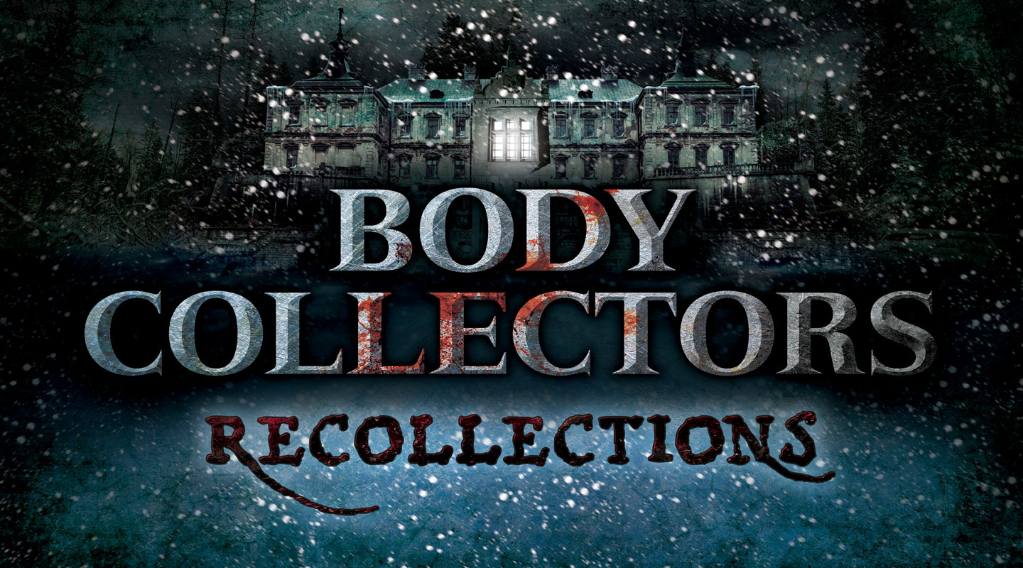 Body-Collectors-blog