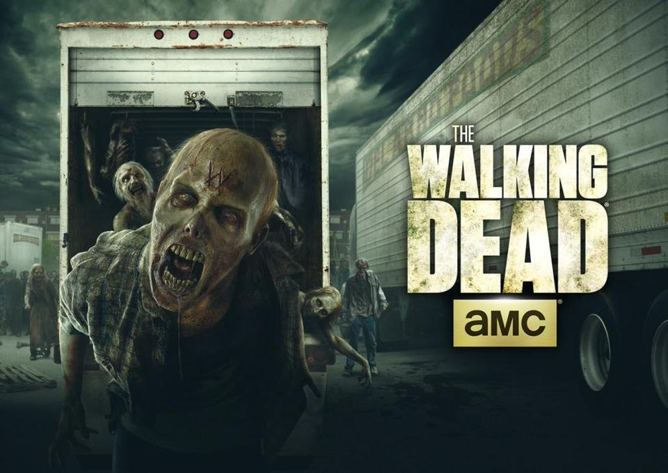 -resources-digitalassets-Walking Dead Coming to HHN - LR