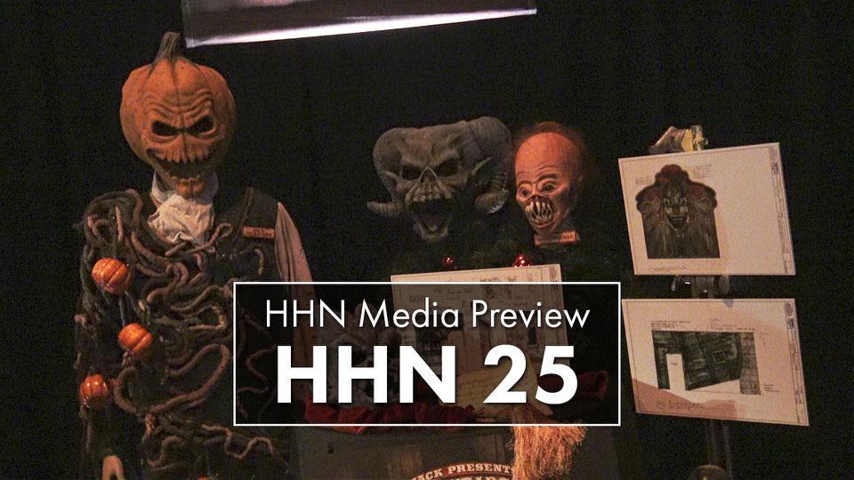 hhnmediapreview-1