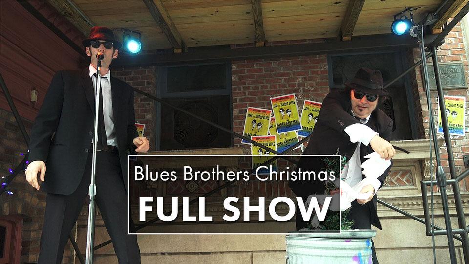 bluesbrothers-1