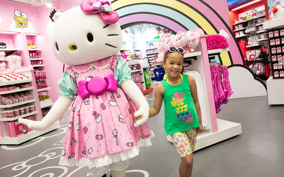 Hello-Kitty-7-2