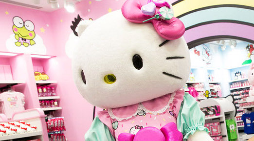 Hello-Kitty-7-Close